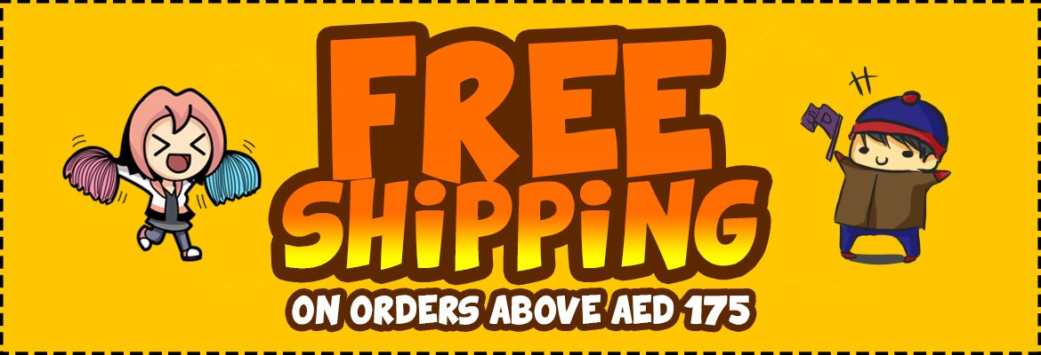 Free-Shipping-On-Orders-Above-175-AED