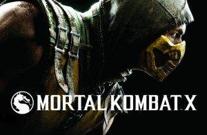 mortal-kombat-keyart