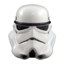 Storm Trooper Cup