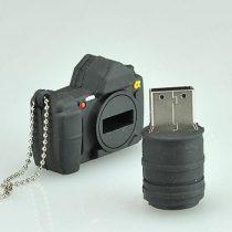 DSLR Camera USB