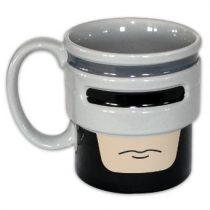 Robocop Mug